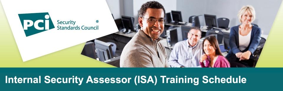 isa-training-schedule-lp-banner.jpg