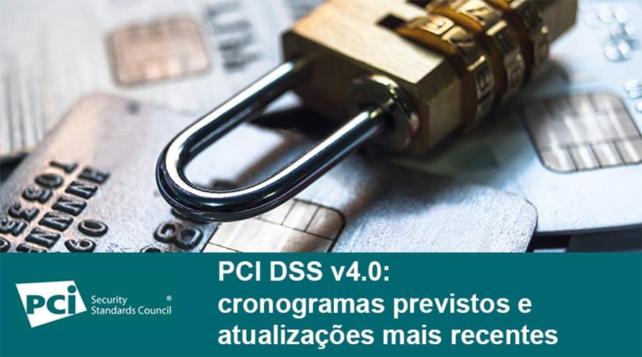 pci-dss-4-0-timeline-portuguese