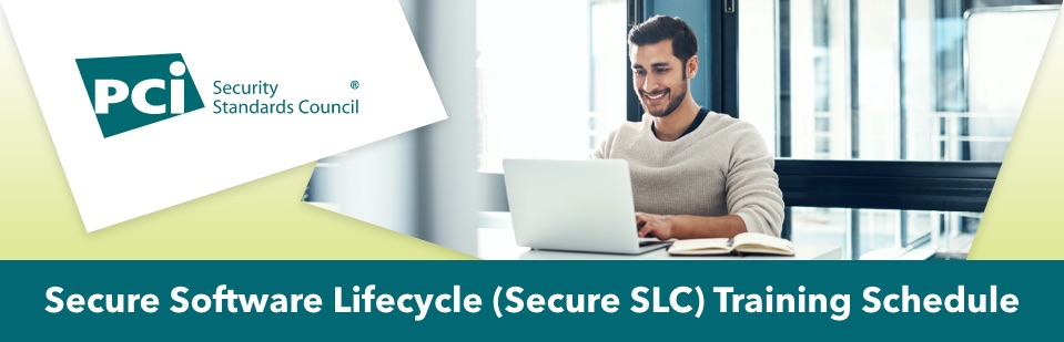pci-secure-slc-training-landing-page