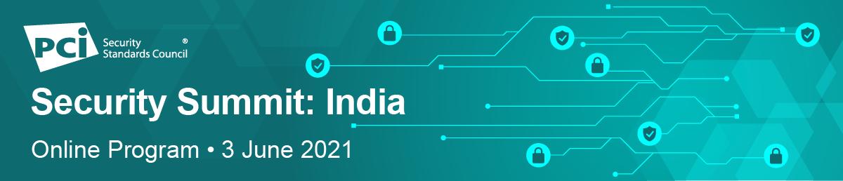 security-summit-south-indiaREG_no globe