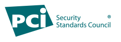 pci-ssc-logo