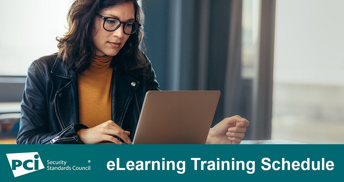 eLearning-remote-exam-lp-2021