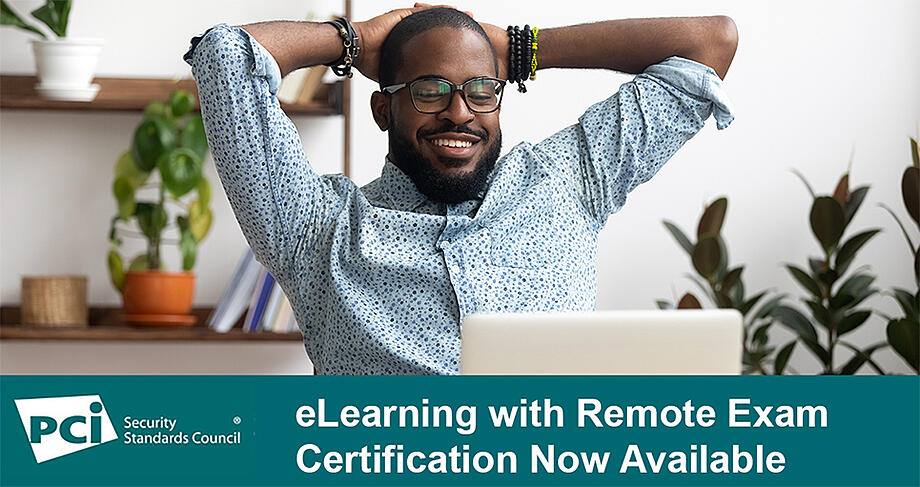 eLearning-remote-exam-lp